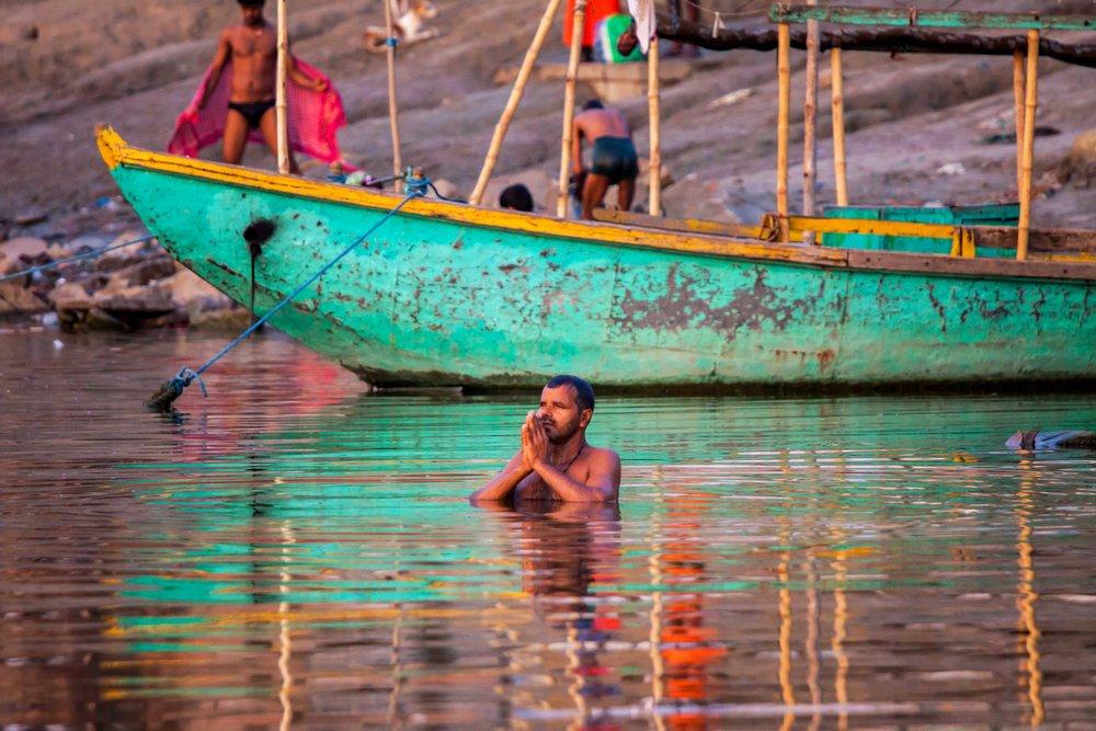 Todd_Sechel_Jun252010_Varanasi_6007_India.jpg