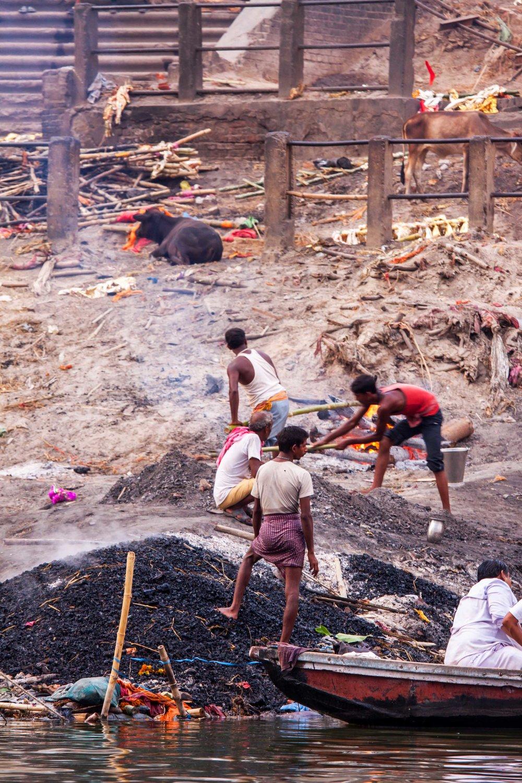 Todd_Sechel_Jun252010_Varanasi_5713_India.jpg