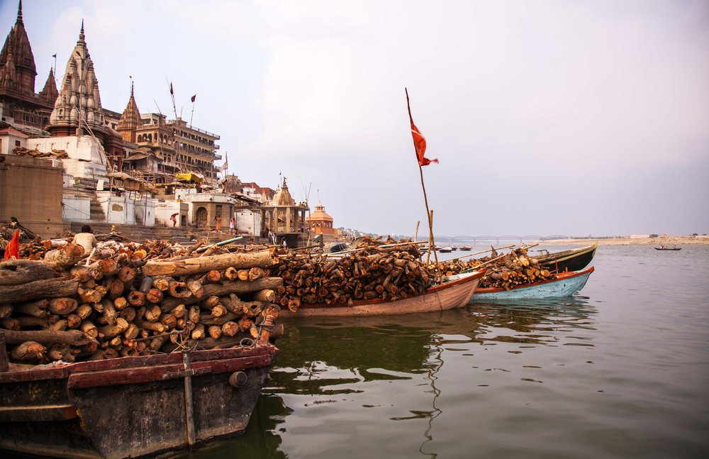 Todd_Sechel_Jun252010_Varanasi_5225_India.jpg