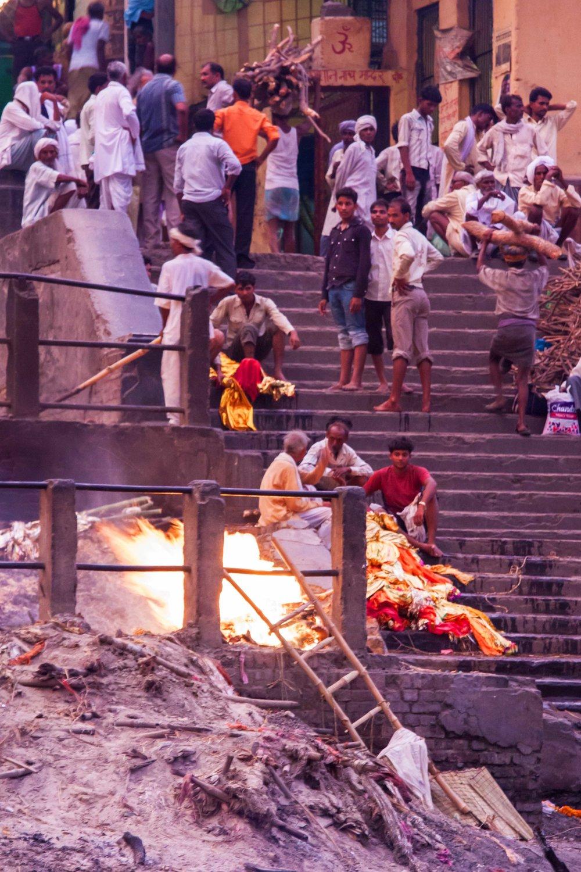 Todd_Sechel_Jun252010_Varanasi_5763_India.jpg