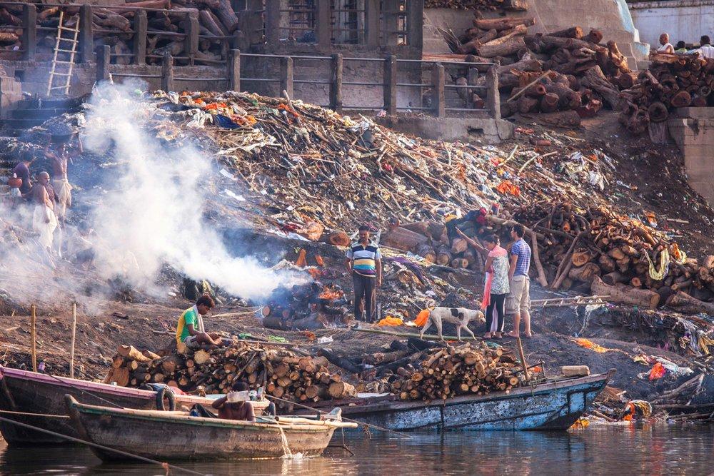 Todd_Sechel_Jun252010_Varanasi_6107_India.jpg