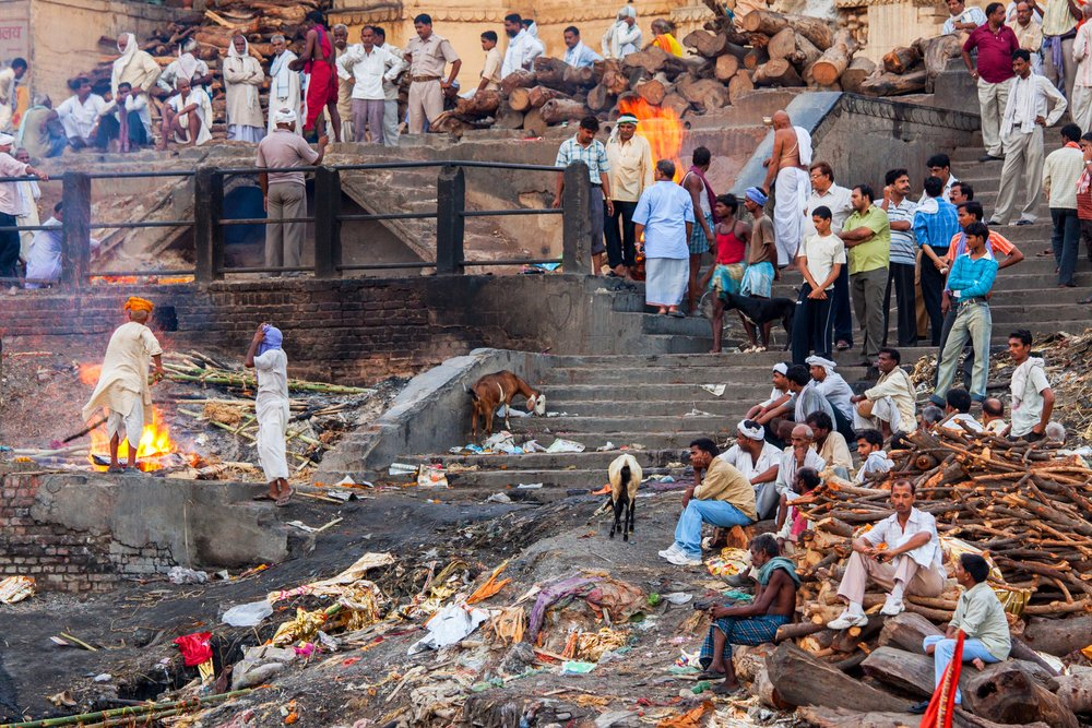 Todd_Sechel_Jun262010_Varanasi_5479_India.jpg