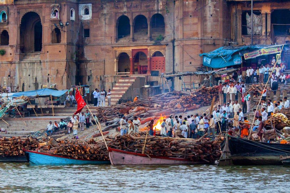 Todd_Sechel_Jun262010_Varanasi_5507_India.jpg