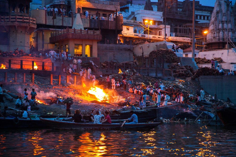 Todd_Sechel_Jun262010_Varanasi_6269_India.jpg