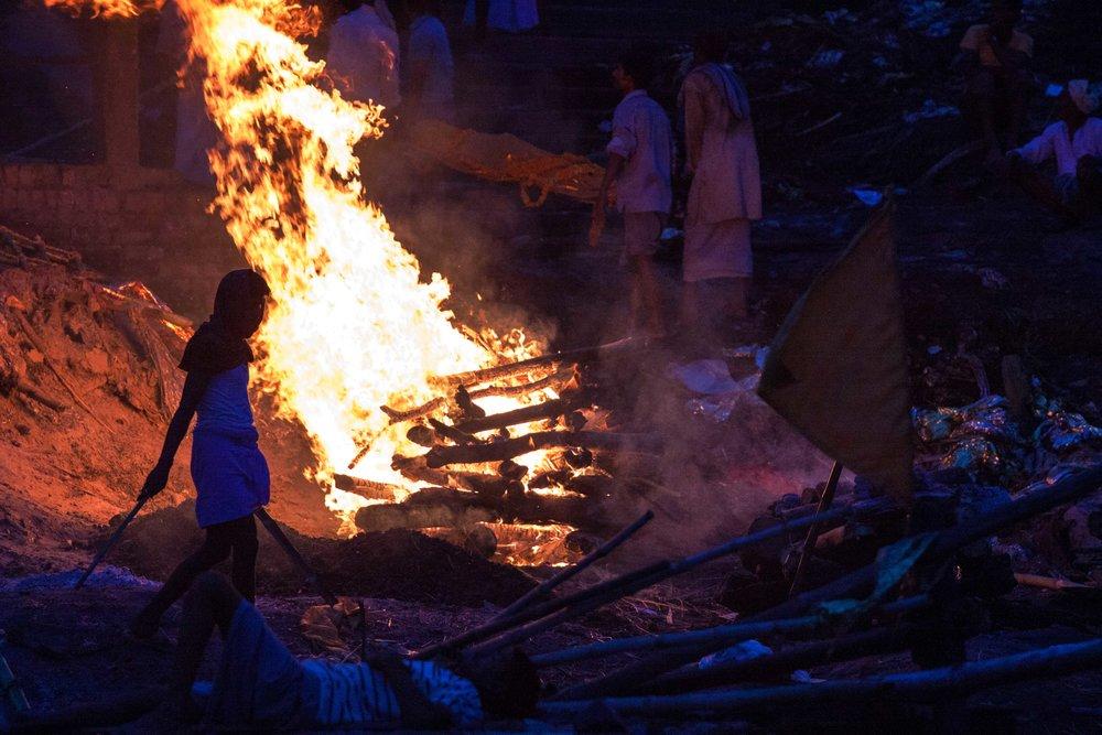 Todd_Sechel_Jun262010_Varanasi_5521_India.jpg