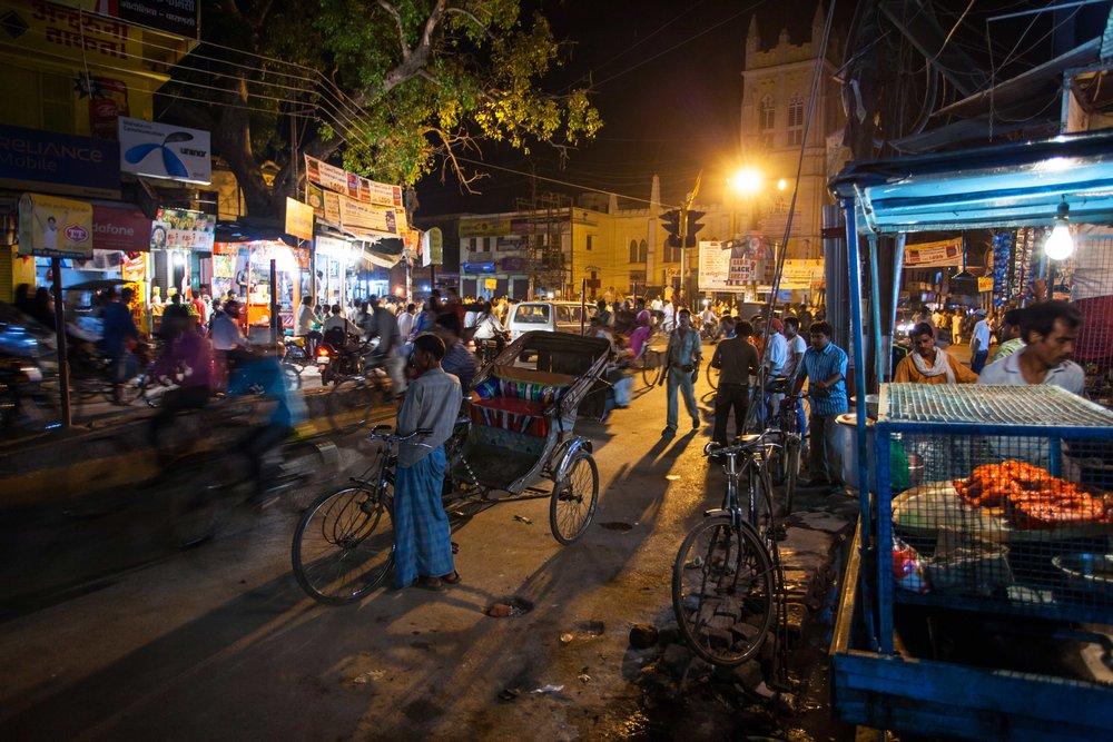Todd_Sechel_Jun252010_Varanasi_5444_India.jpg