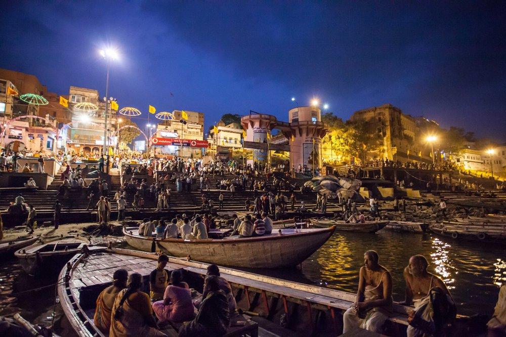 Todd_Sechel_Jun252010_Varanasi_5377_India.jpg