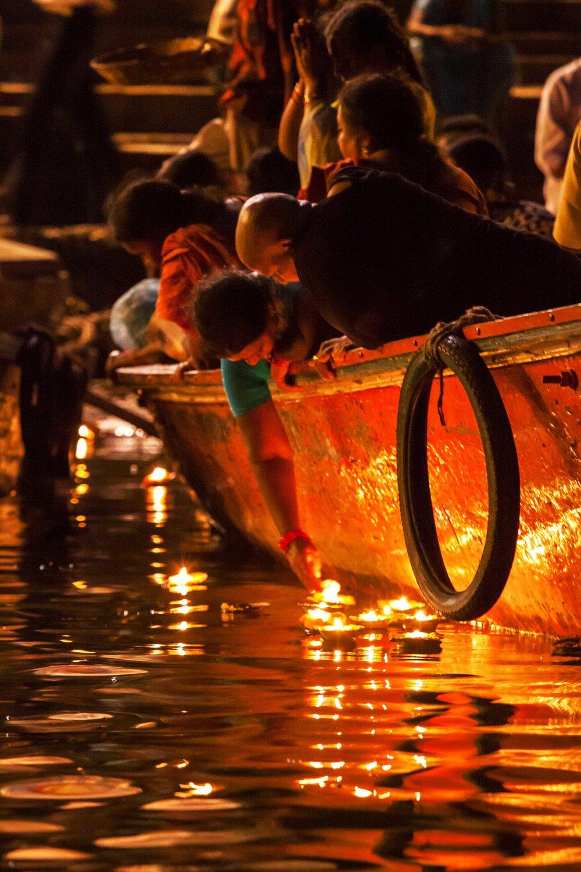 Todd_Sechel_Jun262010_Varanasi_5587_India.jpg