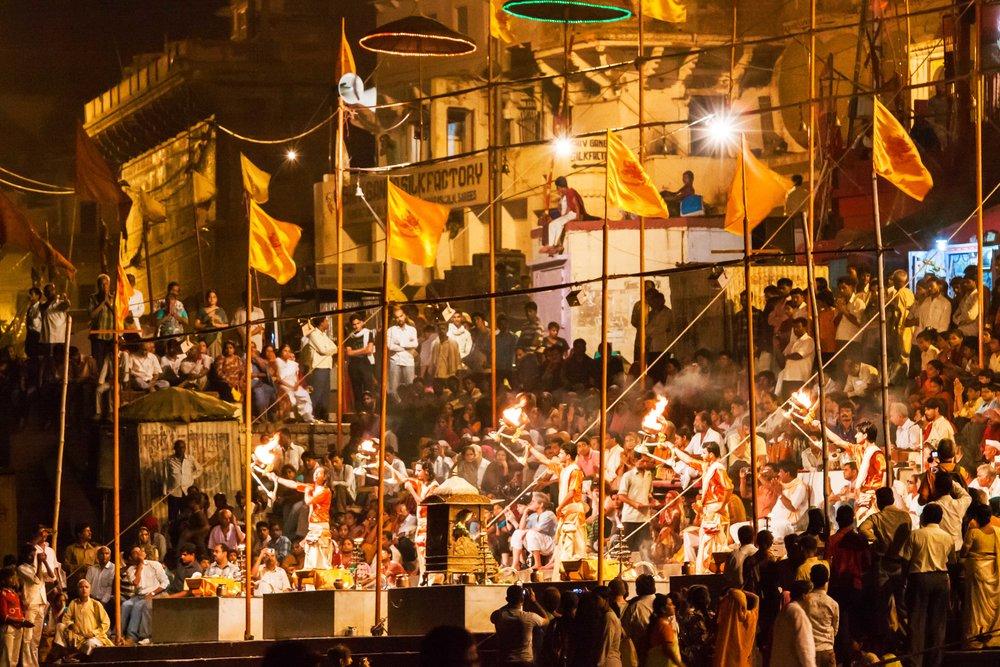 Todd_Sechel_Jun252010_Varanasi_5859_India.jpg