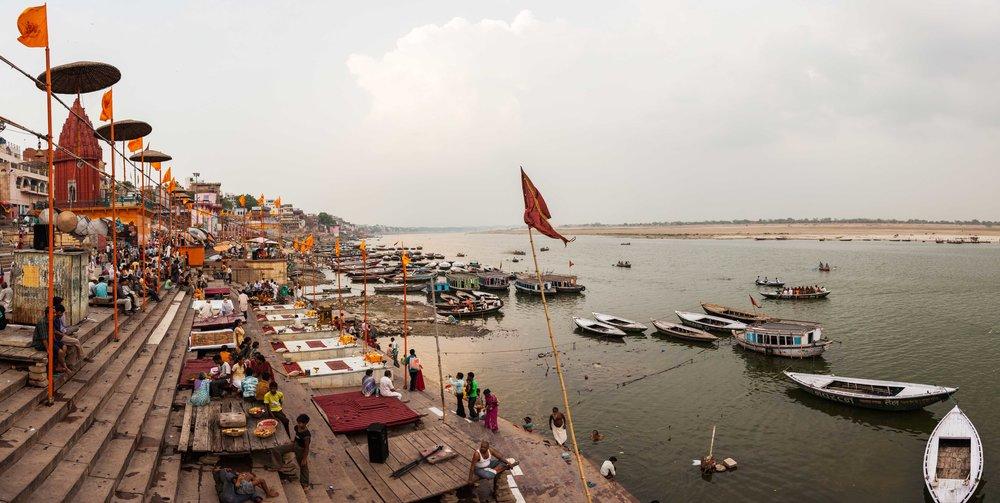 Todd_Sechel_Jun252010_Varanasi_5051-Pano_India.jpg