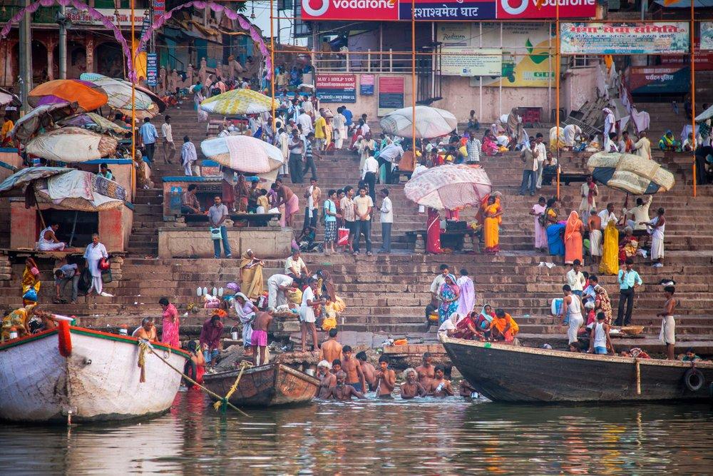 Todd_Sechel_Jun252010_Varanasi_6474_India.jpg