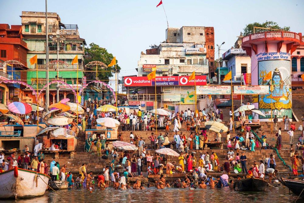 Todd_Sechel_Jun252010_Varanasi_6578_India.jpg