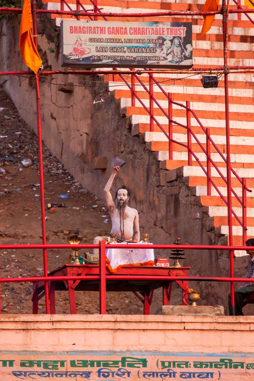 Todd_Sechel_Jun252010_Varanasi_5966_India.jpg