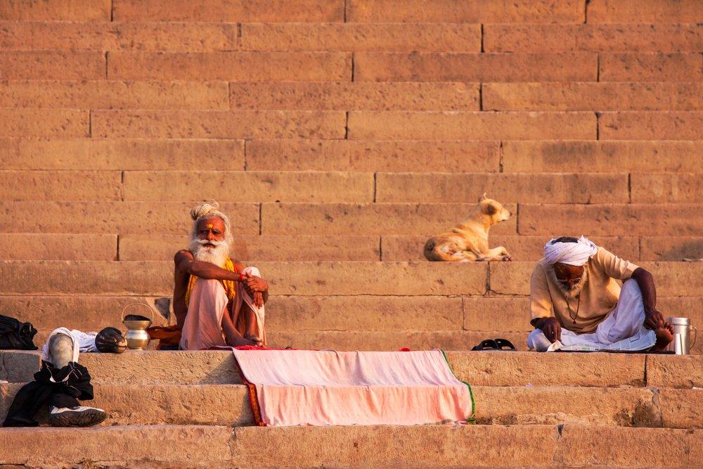 Todd_Sechel_Jun252010_Varanasi_6098_India.jpg