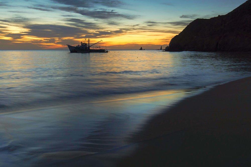 Cabo_San_Lucas_Mexico_Mar272015_8541 Raw edit copy.jpg