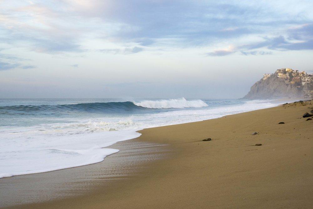 Cabo_San_Lucas_Mexico_Mar282015_9449 Raw Edit.jpg