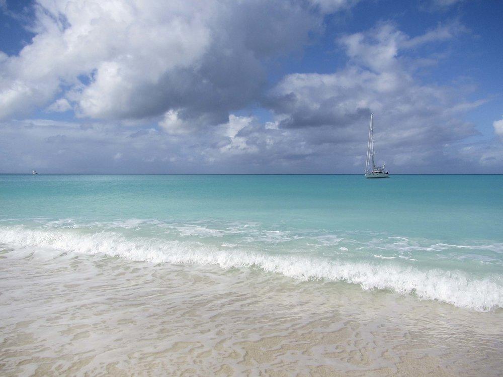 Antigua_Dec292014_7538.jpg