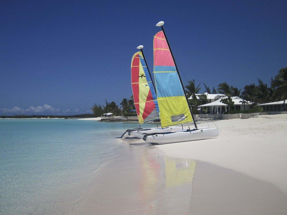 Bahamas_Apr272013_5473 Raw edit.jpg