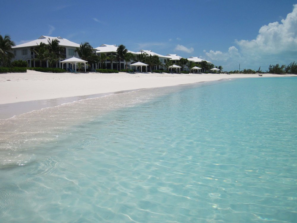 Bahamas_Apr212013_5790 Raw.jpg