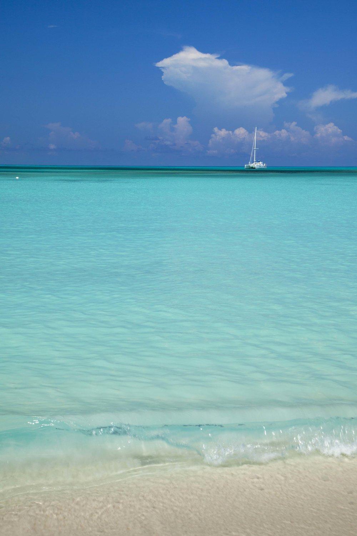 Bahamas_Apr272014_8733 Raw edit.jpg