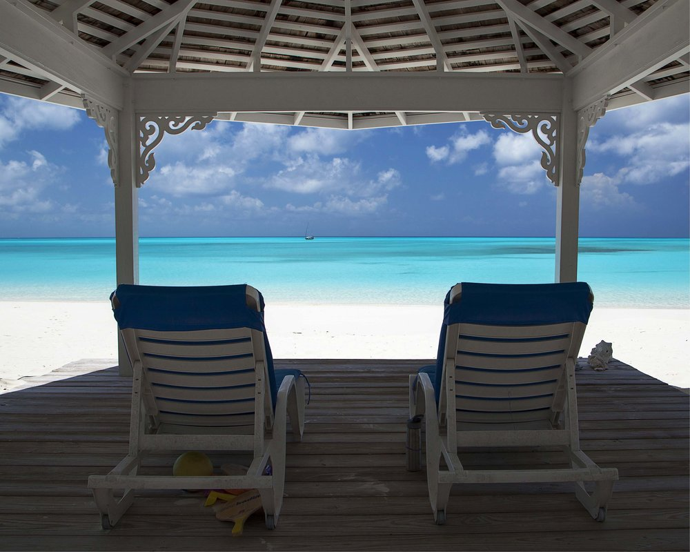 Bahamas_Apr302014_9183 Raw edit 40x32.jpg
