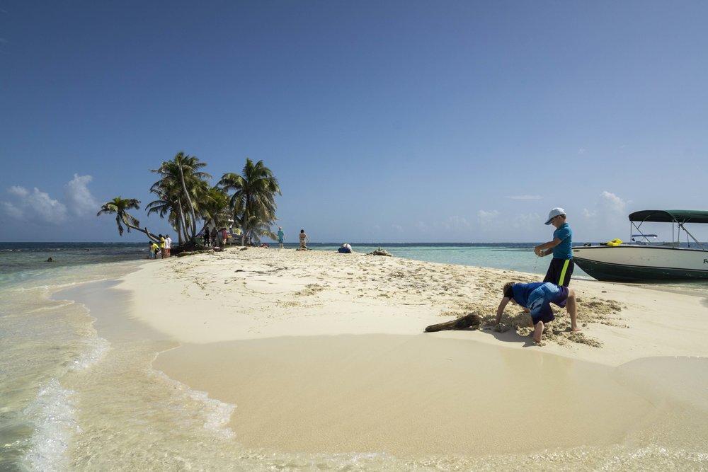 Belize_Jan012016_6083.jpg