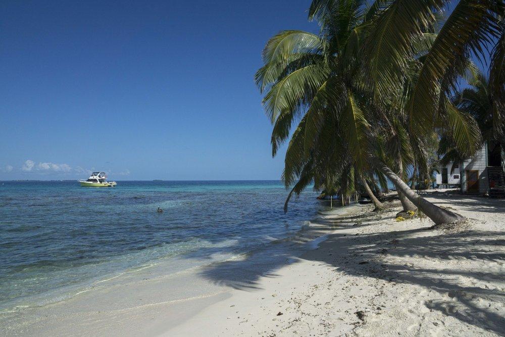 Belize_Jan032015_5735 Raw.jpg
