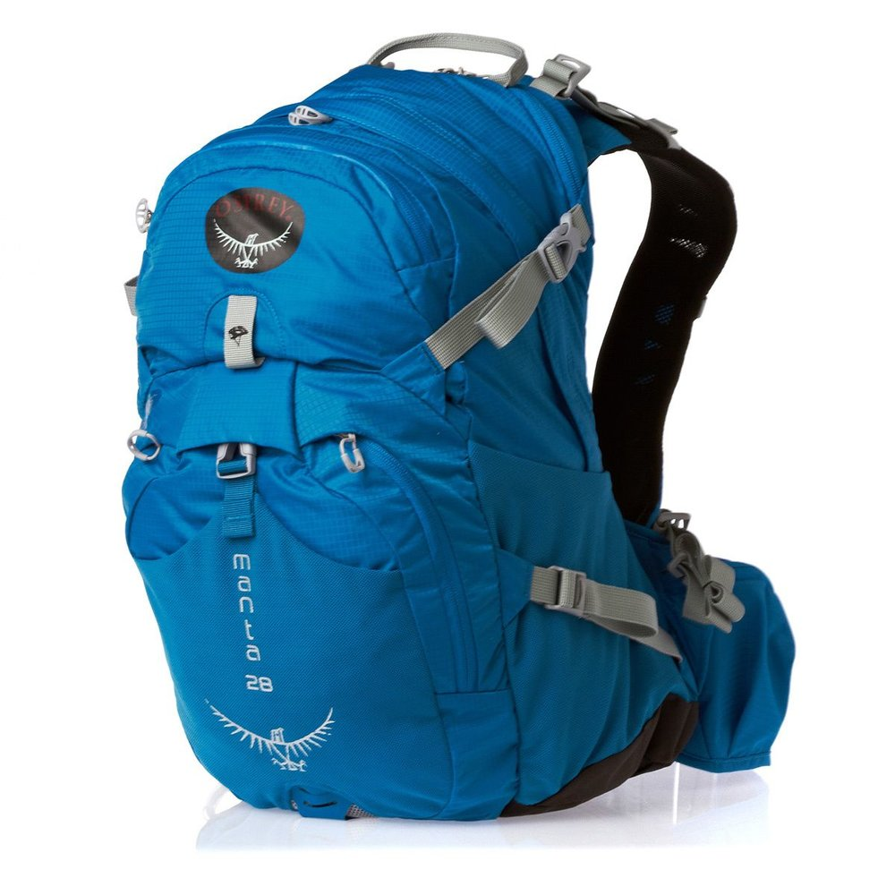osprey-backpacks-osprey-manta-28-backpack-tahoe-blue.jpg