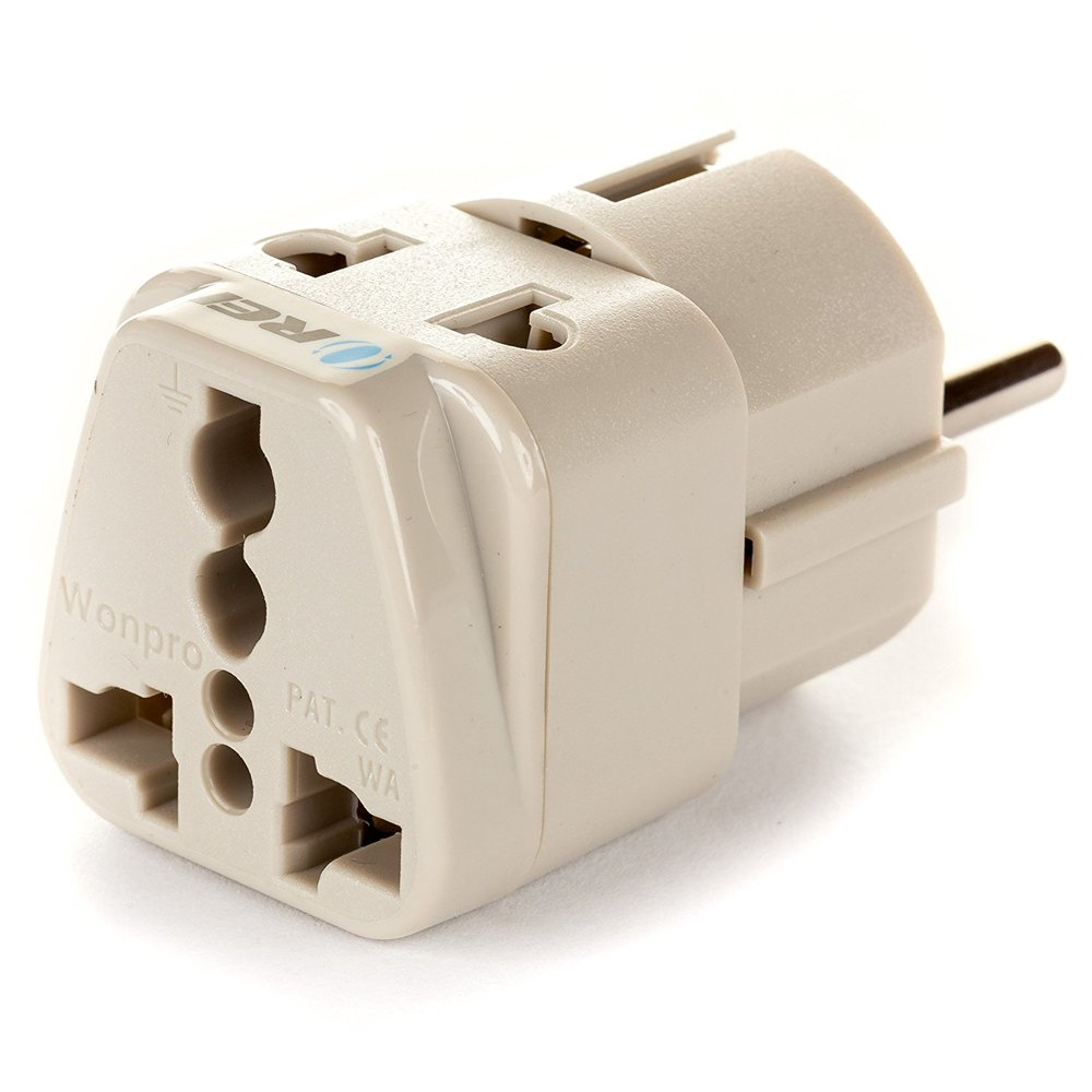 OREI European Plug Adapter.jpg