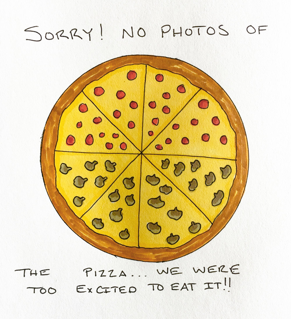 Pizza drawing.jpg