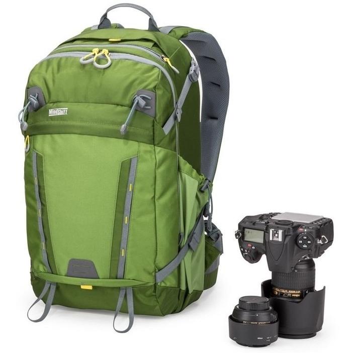 MindShift+BackLight+26L+Backpack.jpg