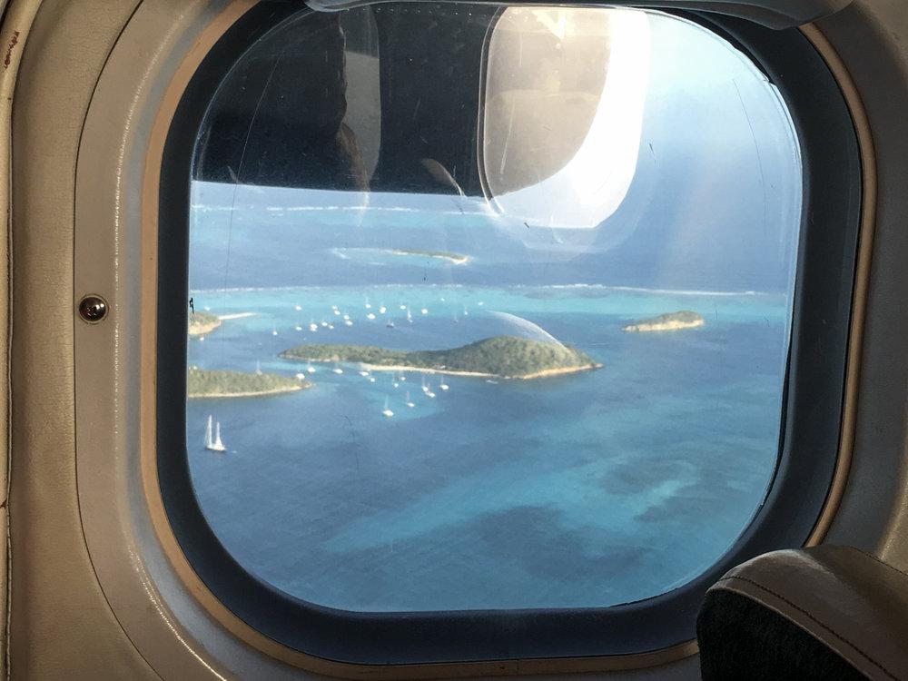 Union Island Gopro 2624 Raw.jpg