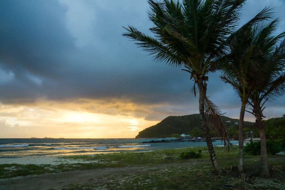 Union Island 8166 Raw_HDR.jpg
