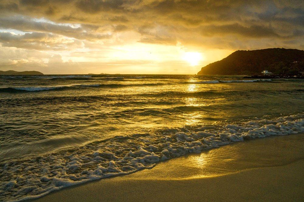 Union Island 8186 Raw_HDR.jpg