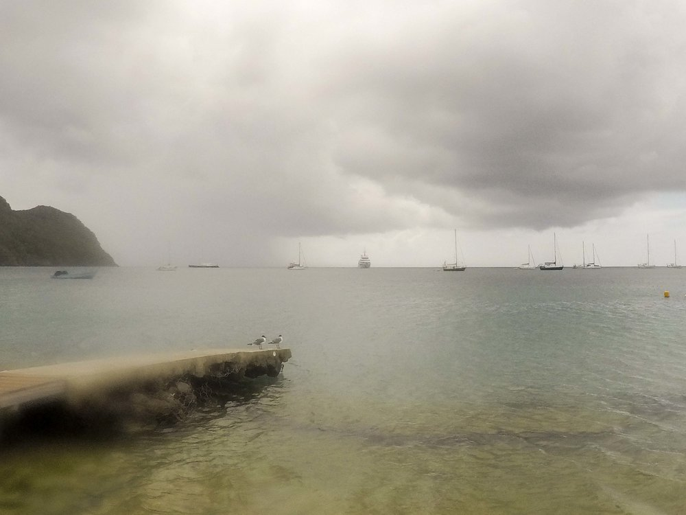 Union Island Gopro 2268 Raw.jpg