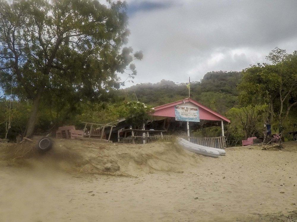 Union Island Gopro 2267 Raw.jpg