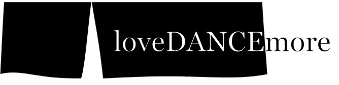 loveDANCEMORE