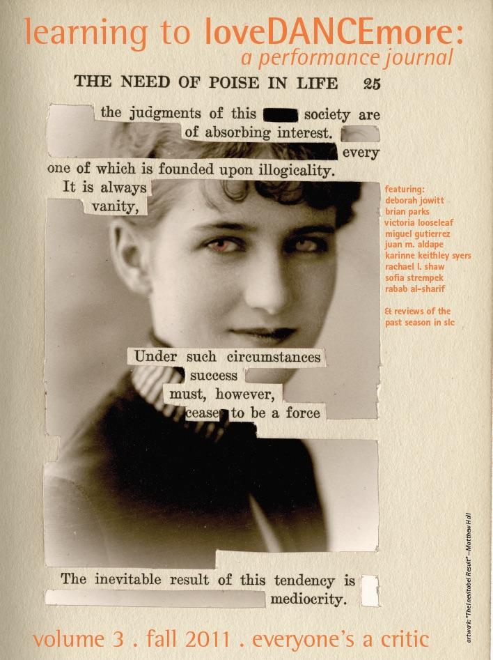 journal cover 3.jpg