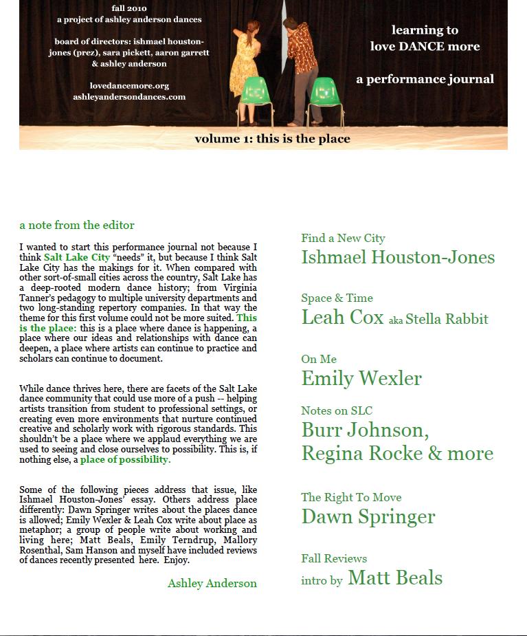 journal cover 1.jpg