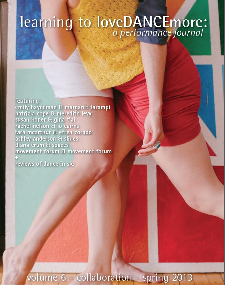 journal cover 6.jpg