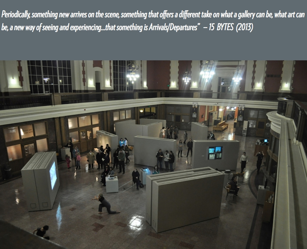 Arrivals Departures press.jpg