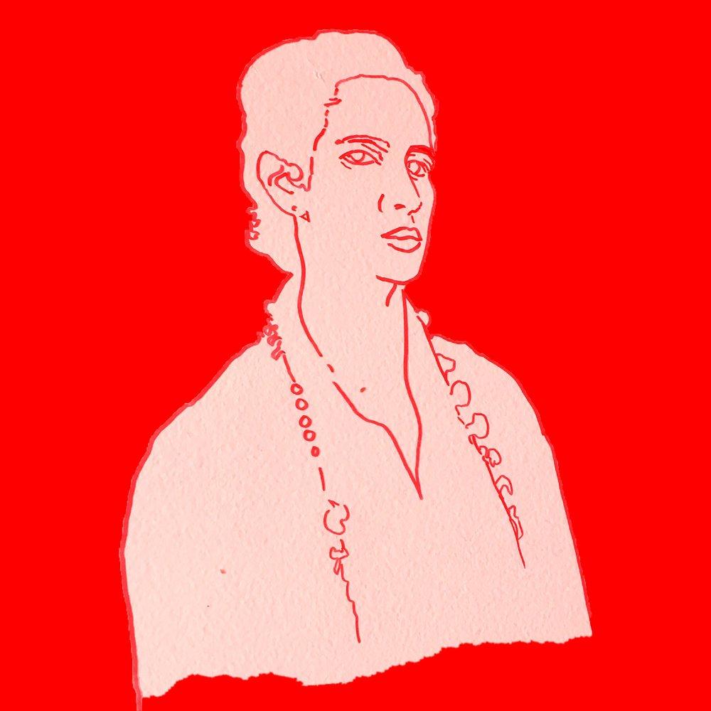 Abdel Al-Kubaisi