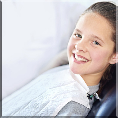 childrens dentistry lagrange ky 1.jpg