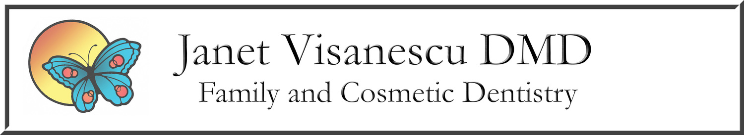 Family and Cosmetic Dentistry LaGrange KY | Dr. Janet Visanescu