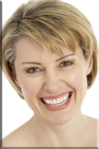 cosmetic dentist lagrange ky