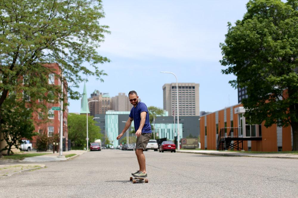 Detroit-10.jpg