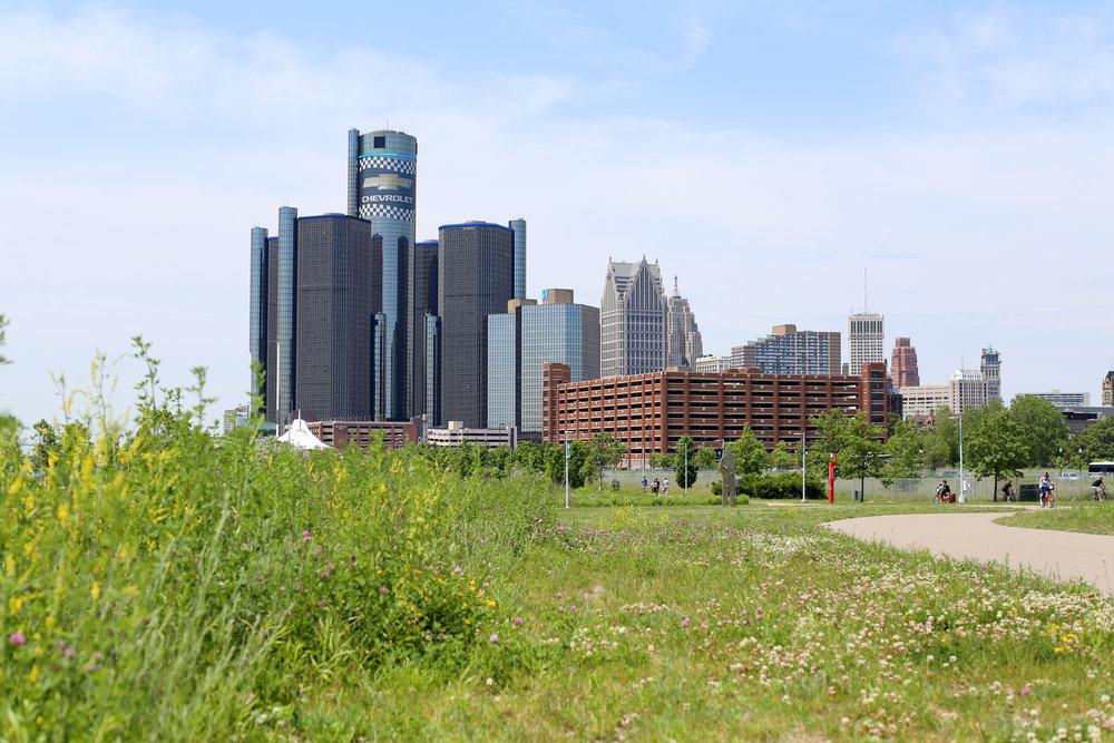 Detroit-2.jpg