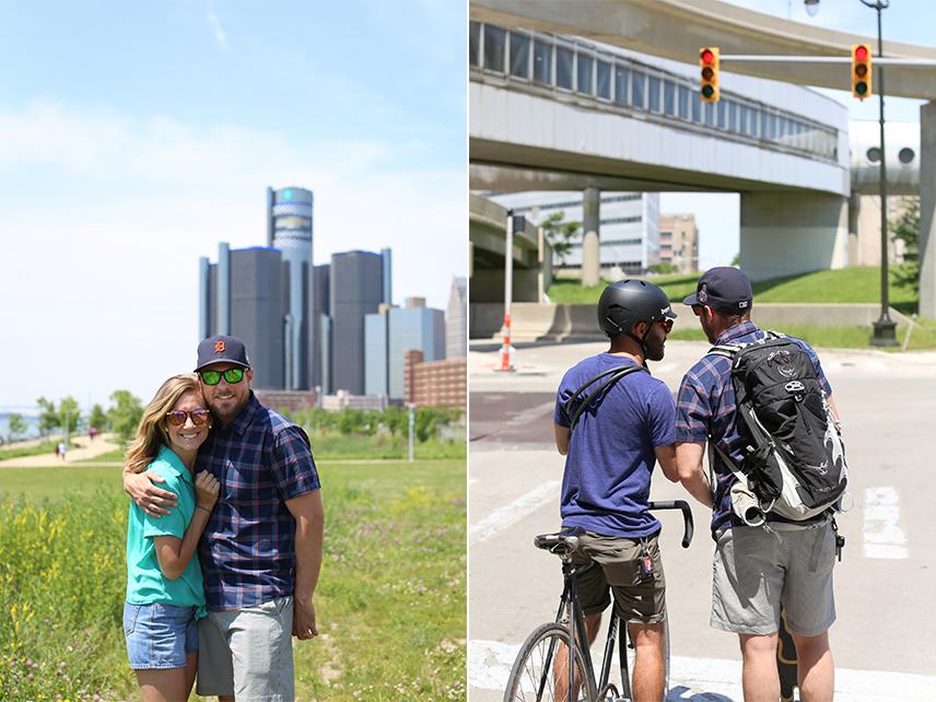Detroit 22.jpg