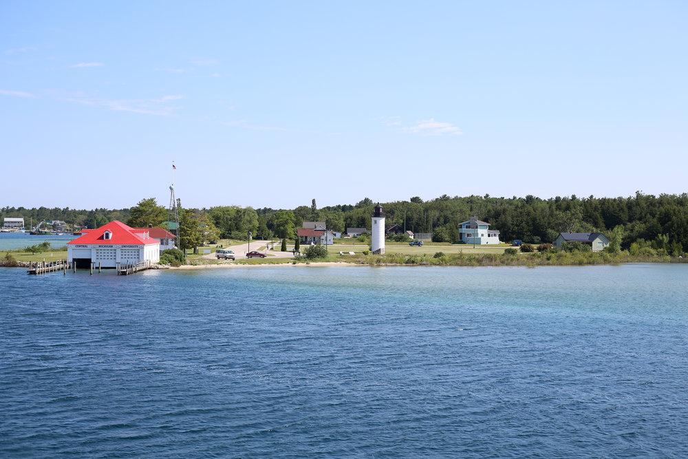 Beaver Island-14.jpg