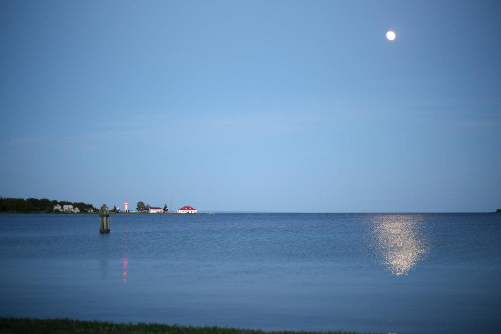 Beaver Island-26.jpg